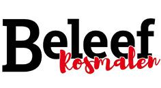 Beleef Rosmalen