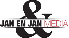 Jan en Jan Media