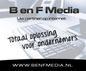 BenF Media