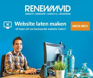 RenewMyID
