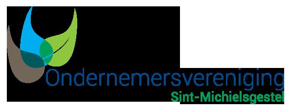 Ondernemersvereniging Smg