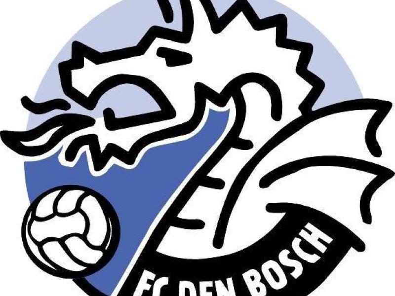 logo fcdenbosch