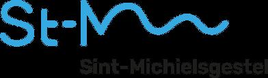 Gemeente Sint-Michielsgestel